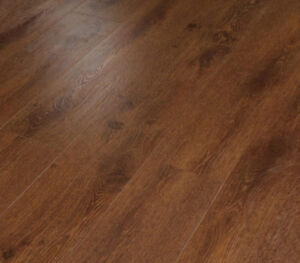 Prestige Collection Laminate $3.29/sf INSTALLED