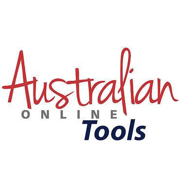 australian_online_tools