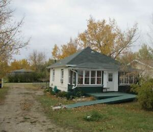 For Rent In Kindersley Real Estate For Sale In
