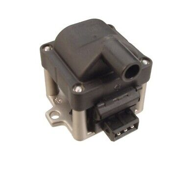 Ignition Coil - (Ignition Transformer) - (3 Pin transformer Connector) Brand New