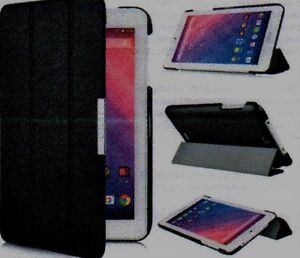 Cover Case for Acer Iconia One B1-770