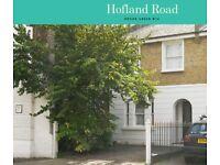 3 Bedroom Cottage - Fantastic location, Kensington, HOFLAND ROAD - off street parking
