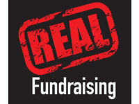 London Fundraising Manager