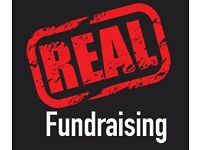 Touring Door to Door Fundraiser - basic wage plus uncapped bonuses - immediate start