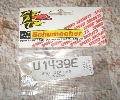 4x Guerrilla Tactics V2 Alliances MtG Magic Red Common 4 x4 Card Cards