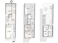 GREAT VALUE Planning advice, Designs and Structural Engineering services SE LONDON