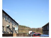 Refurbished property available in Maerdy, SPRING 2017