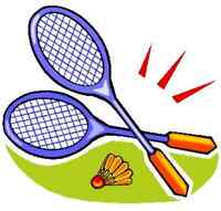 Summerside Badminton Club