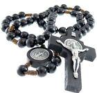 Religious Rosaries