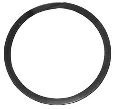 Snap Ring 60166 Fits Ground Hog T-4 Trencher