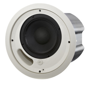 "Electro-Voice PC 6.2 - 6.5"" TWO-WAY CEILING SPEAKER"