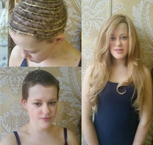 Cornrowing Hair Extension Prices Of Remy Hair