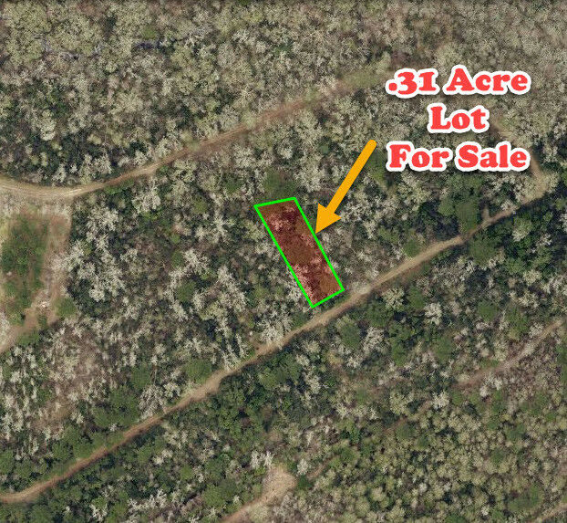 1/3 Acre * Rv Ok * River Access * North Of Houston In Conroe