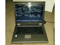 Toshiba S300 and Toshiba A120 spares and repairs