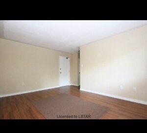 Apartment condo for sale