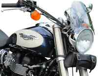 For Sale: Triumph America & Speedmaster Dart Flyscreen