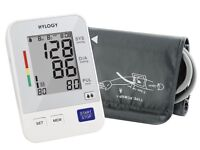 Blood pressure monitor BRAND NEW