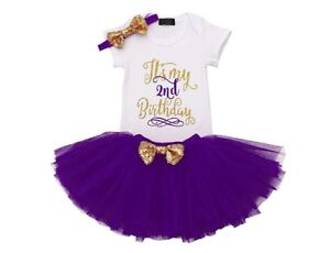 Seeking a cake smash outfit for first birthday