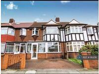 1 bedroom in Tamworth Lane, Surrey, CR4