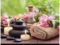 Moon Thai massages