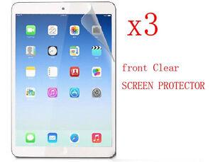 new-3pcs-Ultra-Clear-SCREEN-PROTECTOR-Shield-Guard-Film-for-iPad-air-5
