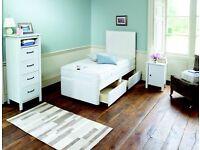 Beds mattress headboards and bit more