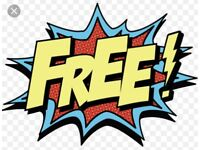 FREE WORKER!!!!!!!!! calling all tradesman