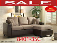 8401, chaise, sofas sets, love seats, chairs, sectional, couches