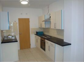 Magnificent Ground Floor Flat to Rent in Cathays Woodville Road!! £750 pcm