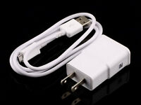 AC Charger for Samsung Galaxy S4