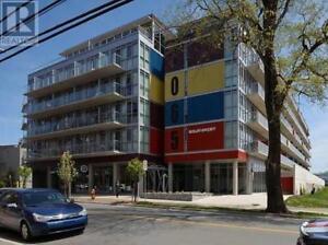 410 1065 Barrington Street Halifax, Nova Scotia