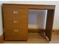 Study Table- Good condition