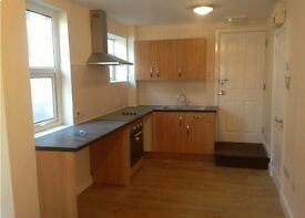 Town centre one bedroom flat for rent on victoria road