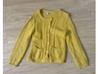 4-5 cardigan and tops