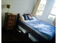 Double room great house Bruce grove Turnpike Lane seven sister