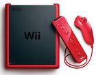 Nintendo Wii Consoles Wii mini