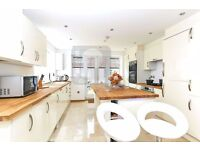 3 BEDROOM FLAT AVAILABLE NOW FOR RENT IN EALING FOR £665 PER WEEK