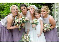Professional Wedding Photographer, Covering Bournemouth, Poole & Dorset 25% OFF Remaining 2016 Dates