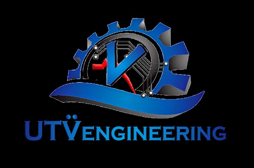 UTVengineering