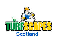 Landscaper Gardening Grass Cutting Fencing Monoblocking Slabbing Artifical Turf Lawn Care