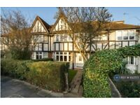 5 bedroom house in Princes Gardens, London, W3 (5 bed) (#1027177)