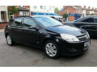 Im selling vauxhall astra 1.7 cdti 12 month mot drives brilliant