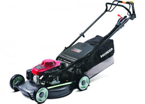 Wanted :Lawnmowers and Outdoor power equipment.