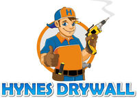 Pro Drywall and Insulation Services **25 years experience**