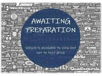 2015 Citroen DS3 BLUEHDI DSTYLE NAV SS Hatchback Diesel Manual