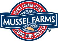 Deck Hands Wanted on Mussel Farm
