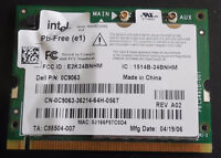 Laptop WIRELESS Card London Ontario Preview