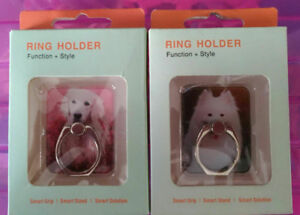 Ring Holder for mobile phone (new)
