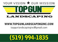 General Landscaping Services