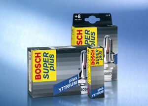 MERCEDES BENZ SPARK PLUG KITS - WE PRICE MATCH AND BEAT!